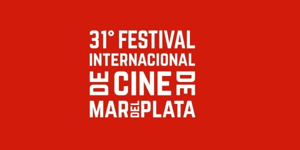 News: The 31st Mar del Plata Film FestivalBegins