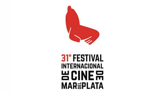 31° Mar del Plata Film Festival Chronicle #1