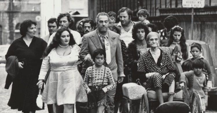 brutti-sporchi-e-cattivi-1976-ettore-scola