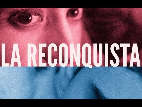 Review: La reconquista (2016)