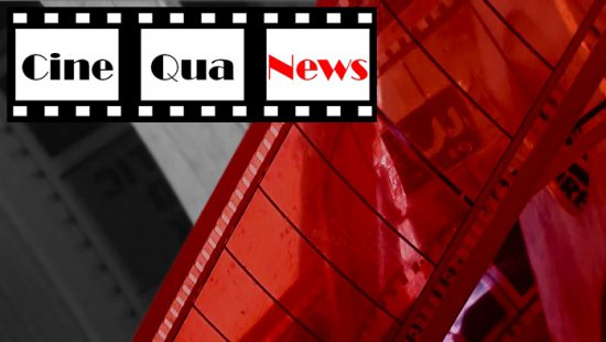 Film Review Website CineQuaNews Launches