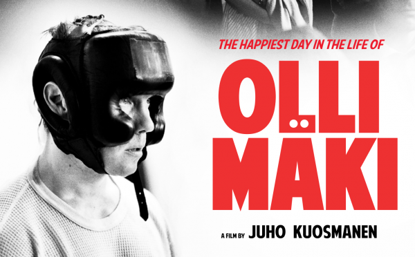 Review: The Happiest Day in the Life of Olli Mäki(2016)