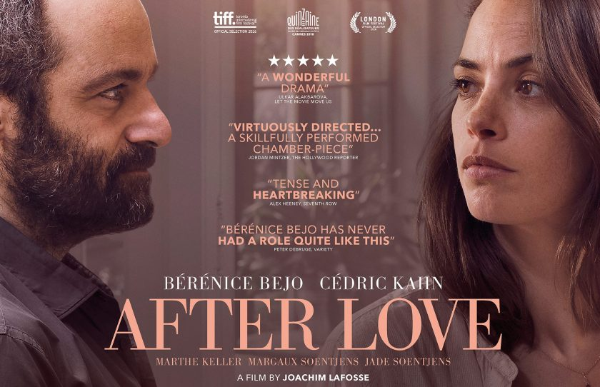 after-love-poster