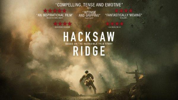 hacksaw-ridge-1-600x450