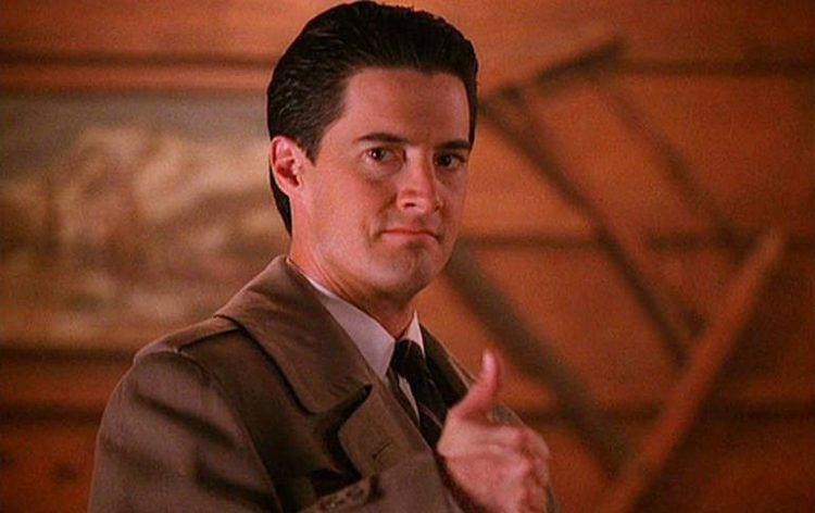 Twin Peaks Season 3 Release Date Confirmed
