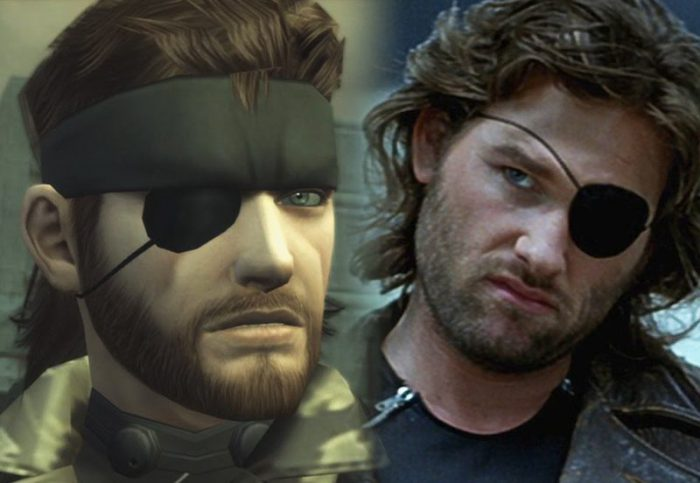 metal-gear-solid-3-snake-eater-big-boss-v-snake-plissken