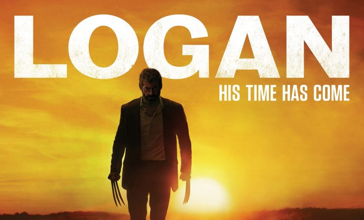 Review: Logan (2017)