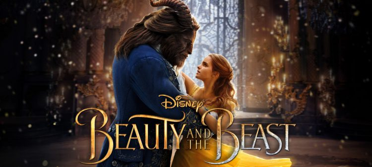 Emma Watson vs. The Beauty and The Beast