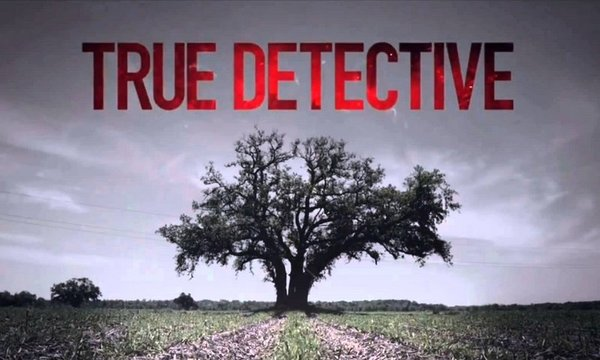 True Detective: Third SeasonConfirmed