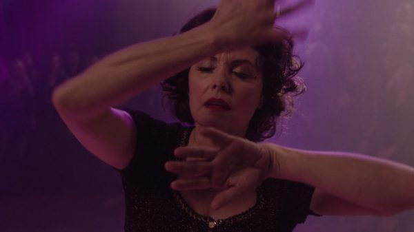 Review: Twin Peaks 2017E16