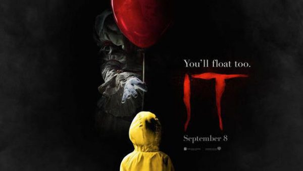 Review: IT (2017)
