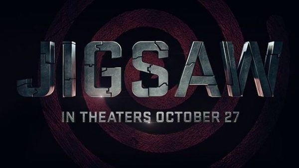 Review: Jigsaw (2017)