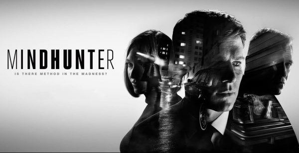 Review: Mindhunter (S01, 2017)