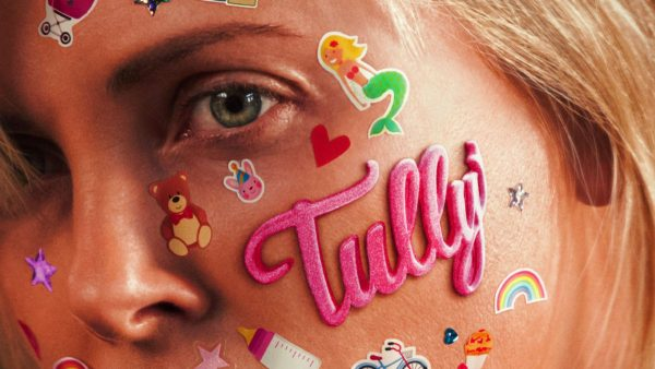 Review: Tully